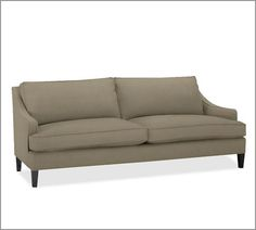 couch for formal living room