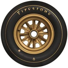 Tyre Companies, Lotus Elan, Alfa Romeo Cars, Ac Cobra, Car Restoration, Ford Gt40, The Old Days, Indy Cars, Wheels And Tires