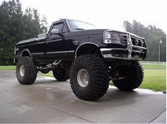 lifted chevy stepside trucks rigs pinterest beautiful chevy and sexy. Black Bedroom Furniture Sets. Home Design Ideas