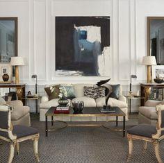 Products of Essential Home Eclectic Design, Retro Design, Interior Design, Mid-century Modern, Contemporary, Circa Lighting, Bohemian Design, Mid Century Furniture, Living Room Interior