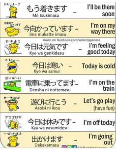Learn Japanese for a real communication for your work, school project, and communicating with your Japanese mate properly. Many people think that Learning to speak Japanese language is more difficult than learning to write Japanese Kanji Japanese, Japanese Quotes, Japanese Phrases, Study Japanese, Japanese Symbol, Japanese Words, Japanese Culture, Japanese Things, Japanese Names