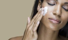 The Best Skin Care Routine for Oily Skin | Skincare.com