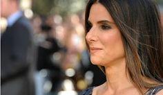 British news , google trend , gossip news , : Sandra Bullock's Path to Single Parenthood