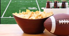 The Top 20 Most Popular Super Bowl Ads on YouTube by @DannyNMIGoodwin YouTube has put out a list of the top 20 most viewed Super Bowl commercials of the past nine years. Watch all 20 Super Bowl ads here.  The post  The Top 20 Most Popular Super Bowl Ads on YouTube by @DannyNMIGoodwin  appeared first on  Search Engine Journal . http://tracking.feedpress.it/link/13962/5170180