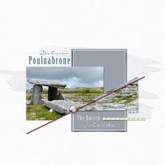 Irlande8-dolmen1