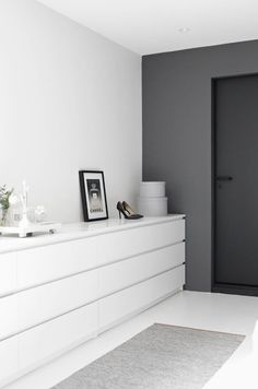 20 Examples Of Minimal Interior Design #17   UltraLinx