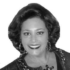 Karine Bakhoum - public relations specialist