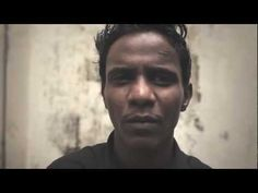 Mostafa Almahasi is an emerging spoken poetry artist from Sudan. In his poem Baladna Ma Mia AlMia he talks about the struggles of the Sudanese people, encouraging a revolution for the sake of fairness and human rights. This video is edited and produced by Matěj Valtr of http://www.indiego.cz