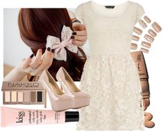 """""""im not perfect. but trust me, im trying. //♥"""" by please-stay-beautiful on Polyvore"""