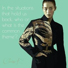 Has the oldest answer been someone else while the newest answer is ourselves?  #HealingLove #Women #Beauty #Business #Love #Inspiration #Motivation #Entrepreneur #Loa #Marketing #Branding