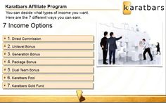 KaratBars Opportunity. Invest in certified pure gold affordably, by the gram. You have a choice to earn extra income as well. Visit this website for further information on KaratBars. Remember, success is a choice.  http://karatbarsinternationalgold.webs.com/home