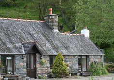 24 best tiny stone homes images stone cottages stone homes cottage rh pinterest com