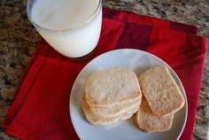 Coconut shortbread recipe recipes