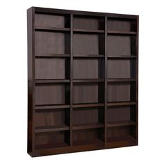 21 best target images bookcase bookshelves book shelves rh pinterest com