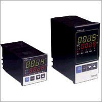 Backed by strong expertise and knowledge, we distribute best quality range of electronic Digital Temperature Controllers. On special requirements of our clients, we also supply custom made temperature controllers to our clients. Knowledge, Range, Strong, Electronics, Digital, Consciousness, Cookers, Stove, Ranges