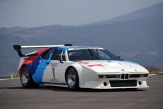 Car Bingo, Bmw M1, Jdm, Cars And Motorcycles, Cars For Sale, Vintage Cars, Dream Cars, Super Cars, Classic Cars