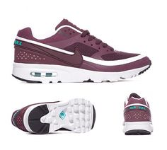 0953a9e4910 9 Best New Trainers images | New sneakers, New trainers, Adidas ...