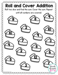 Thanksgiving in the special education classroom. Tons of different math, reading and writing activities to keep your students engaged the weeks leading up to Thanksgiving Break. Special Education Classroom, Education Quotes For Teachers, Snacks For Work, Healthy Work Snacks, Kindergarten Activities, Writing Activities, Thanksgiving Math, Middle School Teachers, Teaching Tools