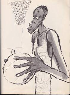 The Art of Erich Sokol
