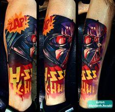 Darth Vader Star Wars Tattoos, Best Star Wars Tattoos, Darth Vader Star Wars Tattoos Video, Darth Vader Star Wars Tattoos For Men, Darth Vader Star Wars Tattoos Images, Darth Vader Star Wars Tattoos Female, Amazing Darth Vader Star Wars Tattoos, Cool Darth Vader Star Wars Tattoos, Darth Vader Star Wars Tattoos Photos, Darth Vader Star Wars Tattoos Tumblr, Darth Vader Star Wars Tattoos Pinterest