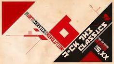 Resultado de imagem para russian constructivism posters