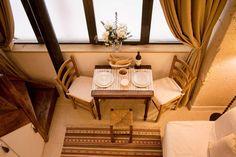 Ganhe uma noite no PARIS STUDIO HISTORIC LATIN QUARTER - Apartamentos para Alugar em Paris no Airbnb!
