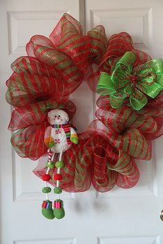 Gonna have my crafty bff try and make one of these :)