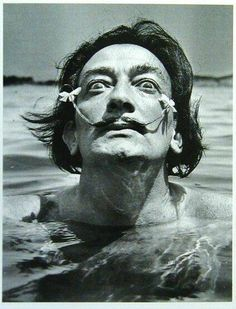 peopl, moustach, salvadordali, philippehalsman, philipp halsman, philippe halsman, art, salvador dali, photographi