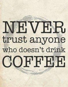 7 Fascinating Hacks: Need Coffee Humor coffee time mug. Coffee Talk, Coffee Is Life, I Love Coffee, Coffee Break, My Coffee, Coffee Drinks, Morning Coffee, Coffee Cups, Coffee Menu