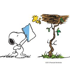 Discover and share April Shower Quotes With Snoopy. Explore our collection of motivational and famous quotes by authors you know and love. Snoopy Love, Charlie Brown And Snoopy, Snoopy And Woodstock, Peanuts Cartoon, Peanuts Snoopy, Peanuts Comics, Beautiful Screensavers, Peanuts Images, Joe Cool