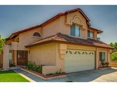RANCHO CUCAMONGA Open House July 12 and 13 with Sally Cortez 10203 Southridge Drive Rancho Cucamonga, CA, 91737