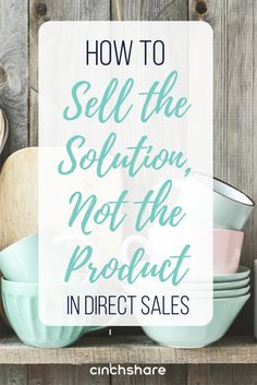 We wanted to share a few awesome tips that will help to change your mindset so you sell the solution, not the product! Are you already practicing these strategies? See how we can help you to find the right business to start your life. Sales And Marketing, Business Marketing, Business Tips, Online Business, Media Marketing, Digital Marketing, Sell Your Business, Business Planner, Marketing Training