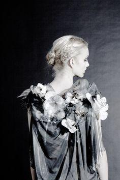 Persephone - mayumi yamamoto