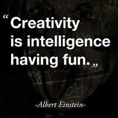 ~Albert Einstein~ #Facts
