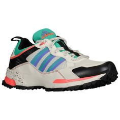 Gear Up Your Game - Athletic Shoes and Clothing Cool Womens Sneakers, Foot Locker, Jordans, Adidas Sneakers, Vans, Footwear, Nike, Shoes, Zapatos