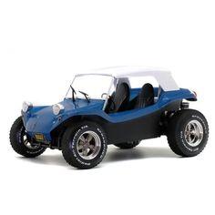 Vw Beach, Beach Cars, Beach Buggy, Indoor Jungle Gym, Manx Dune Buggy, Volkswagen, Can Am Spyder, Go Car, Porsche 944