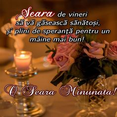 Good Morning Coffee, Spiritual Quotes, Life Quotes, Spirituality, Movie Posters, Spirit Quotes, Quotes About Life, Quote Life, Spirituality Quotes