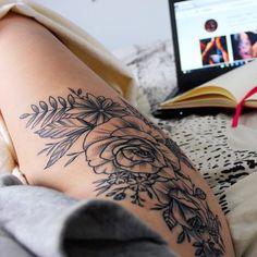 "3,696 Likes, 13 Comments - Steve Savard (@stevesavart) on Instagram: ""Merci bpc Cynthia boyer pour ta photo. a tout ceux que j'ai tatouer si ça vous tante de m'en…"""
