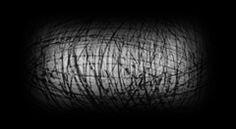 """Rhythmus 11 / Studie 1 - 9. Aus der Serie """"100 Drawings"""". Markus Wintersberger 2011"""