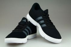 outlet store d3b76 21f73 Adidas X-Hale 2 Basketball Sports Shoes Mens, Womens Size UK G65999 adidas