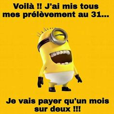 les minions - Page 4 - Ecards Funny Happy, Funny Love, Minion Humour, Love Notes For Him, Funny Snapchat Stories, Happy Birthday Brother, Jokes For Teens, Funny Quotes For Instagram, New Funny Memes