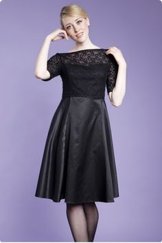 Benita, JumperFabriken All Things, Formal Dresses, How To Wear, Beautiful, Style, Fashion, Dresses For Formal, Swag, Moda