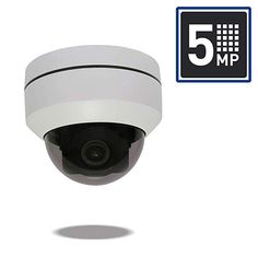 Professional IP Network Surveillance Camera with Remote Access PTZ Justify by Morphxstar Security Camera System, Security Surveillance, Home Monitoring System, Ptz Camera, Outdoor Camera, Bullet Camera, Wireless Camera, Dome Camera, Network Cable