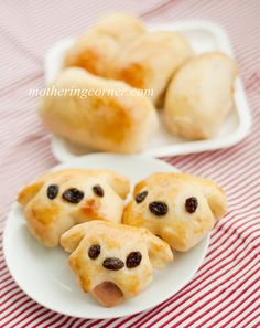 wmwoofbun10 #foodart #trukid #snacks
