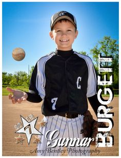 Baseball Player Pictures