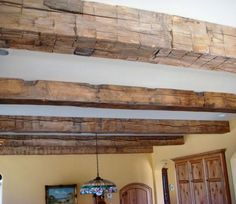 Heart pine plank wide reclaimed wood hand hewn featured for Reclaimed wood flooring san francisco