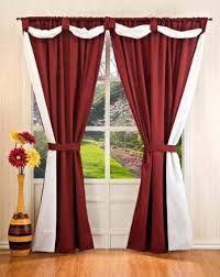 Resultado de imagen para cortinas para habitacion
