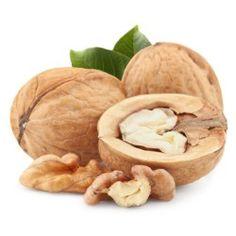 O hábito de consumo das nozes da Índia – sementes – têm se intensificado nos últimos anos. Entenda os motivos pelos quais as nozes da Índia são tão consumidas.
