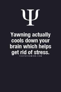 """thepsychmind: """"Fun Psychology facts here! Psychology Says, Psychology Fun Facts, Psychology Quotes, Brain Facts, Science Facts, Wtf Fun Facts, True Facts, Dumb Facts, Fact Quotes"""