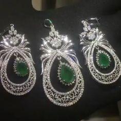 Remalfala. from @fardad_jewelry